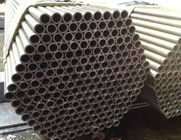 Alloy Steel Seamless Pipes ASMES SA335 P91, ASTM A213, ASTM A691, ASTM A182, ASTM A234