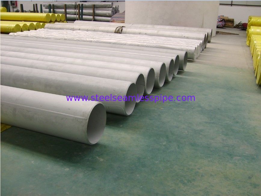 "Stainless Steel Welded Pipe ,GOST 9940-81 / GOST 9941-81 08Х18Н10, 08Х18Н10Т, 12Х18Н10Т 12"",14"", 16"", 18"", 20"", 24"". 28"""