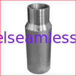 Steel Forged Steel Fittings Nickel Alloy Forged fittings Stainless Steel forged fitting Duplex fitting
