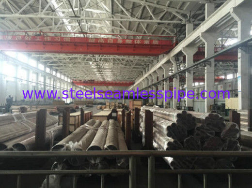 Copper Nickel PIPE 90/10 ASTM, Eemua, JIS, BS,C7060, C7060X, C70620, C71500, C71640, CuNi70/30, CuNi90-10